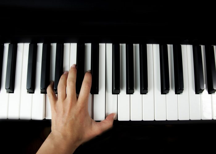 piano-payinst